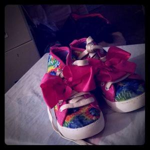 JoJo Siwa Shoes for Women | Poshmark